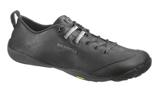 Merrell_Barefoot_Tough_Glove.jpg