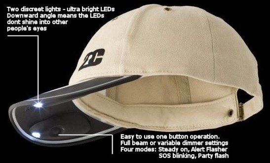 solar_powered_LED_cap.jpg