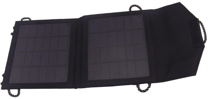 flexible_7W_solar_battery.jpg